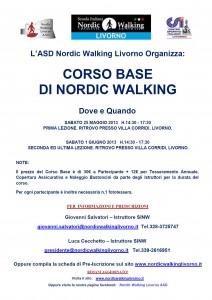 Corso Base Maggio 20