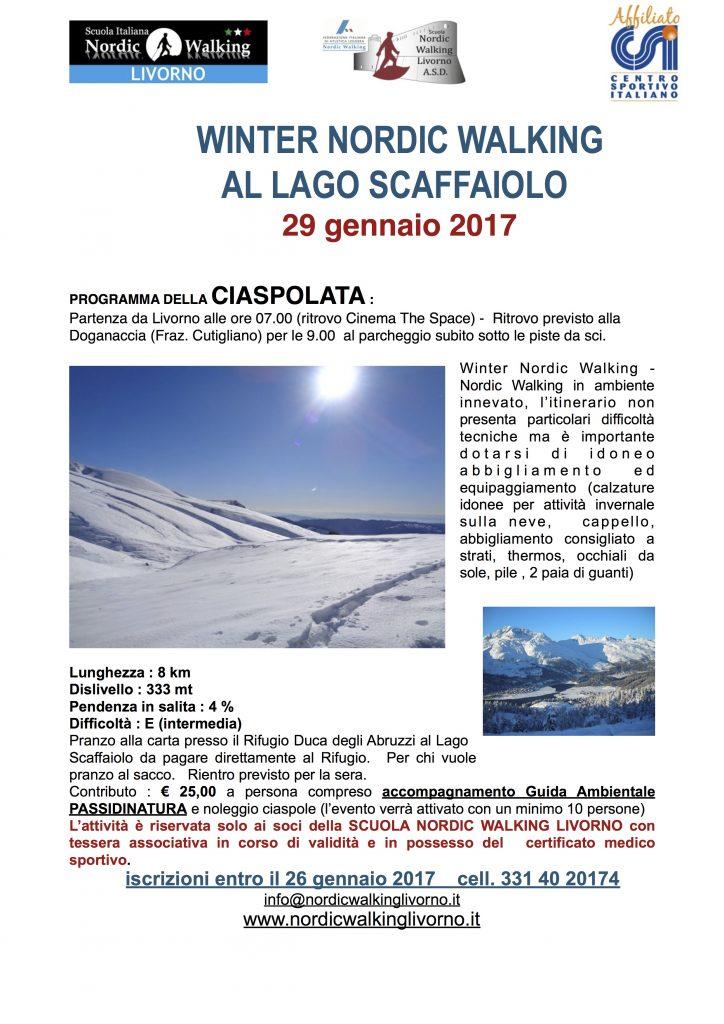 winter-scaffaiolo-2017