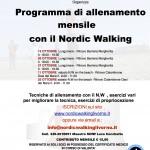 programma N.W Luca mensile