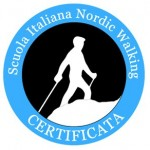 scuola certificata