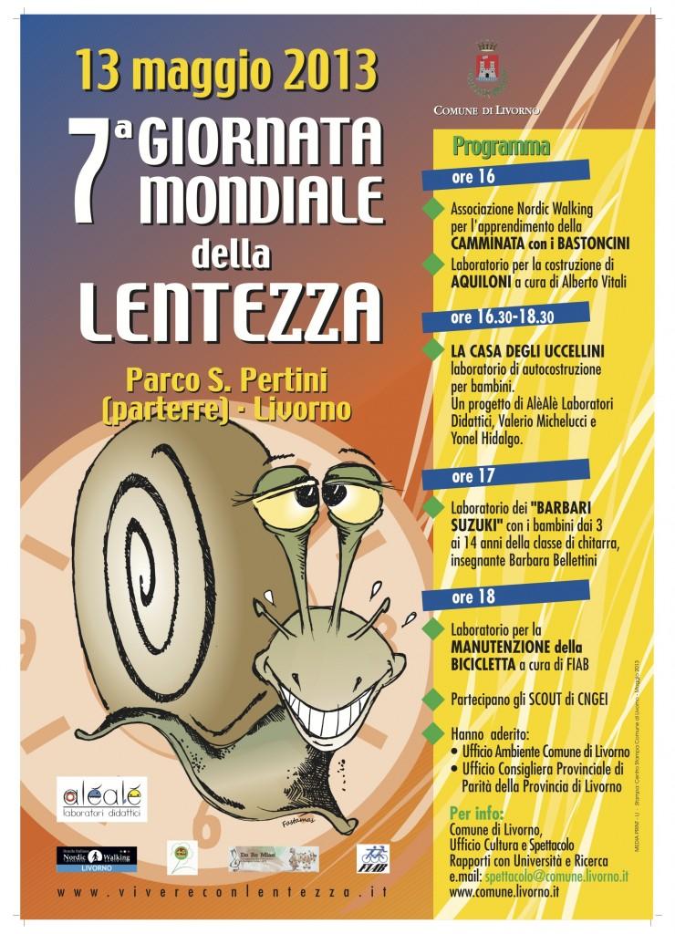 Manif Lentezza2013_2
