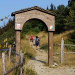 2015-08-09-passocisa-pontremoli-016_bootstrap_fullscreen